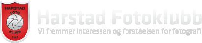 Harstad Fotoklubb