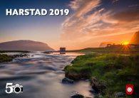 Kalender_2019_fremhevetbilde