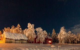 001 Vinter Stemning