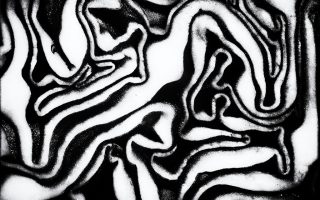 023 Labyrint
